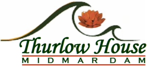 Thurlow House - Logo1